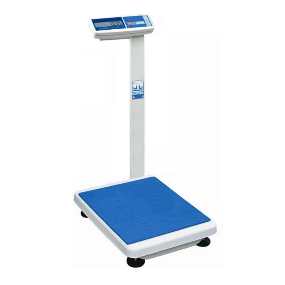Весы электронные медицинские ВЭМ-150-