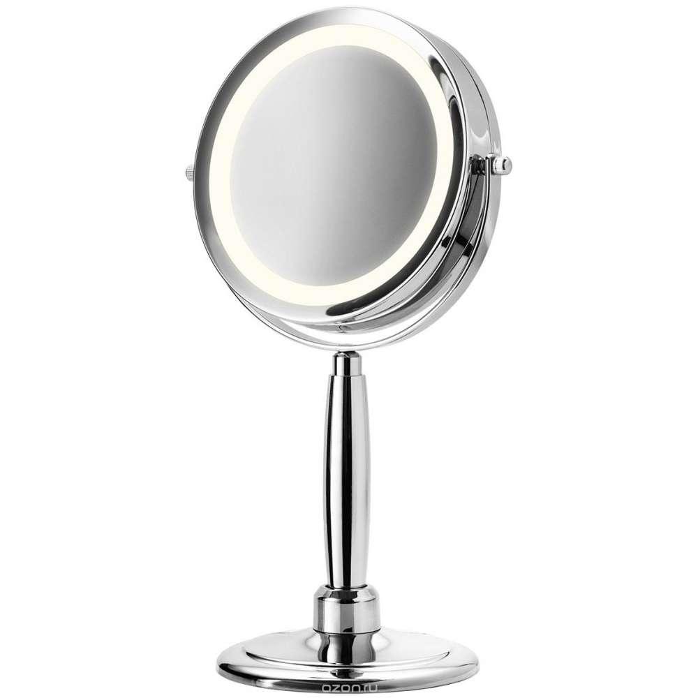 Зеркало косметическое CM 845