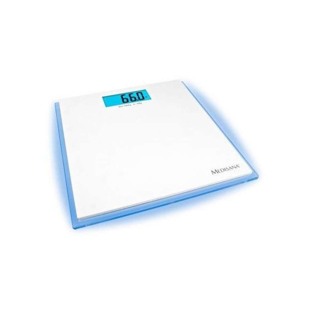 Индивидуальные весы ISB