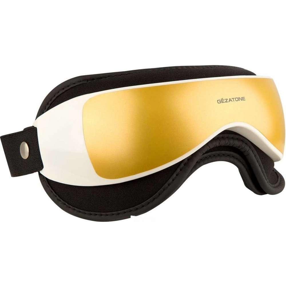 Массажер для глаз BEM 505 Gezatone