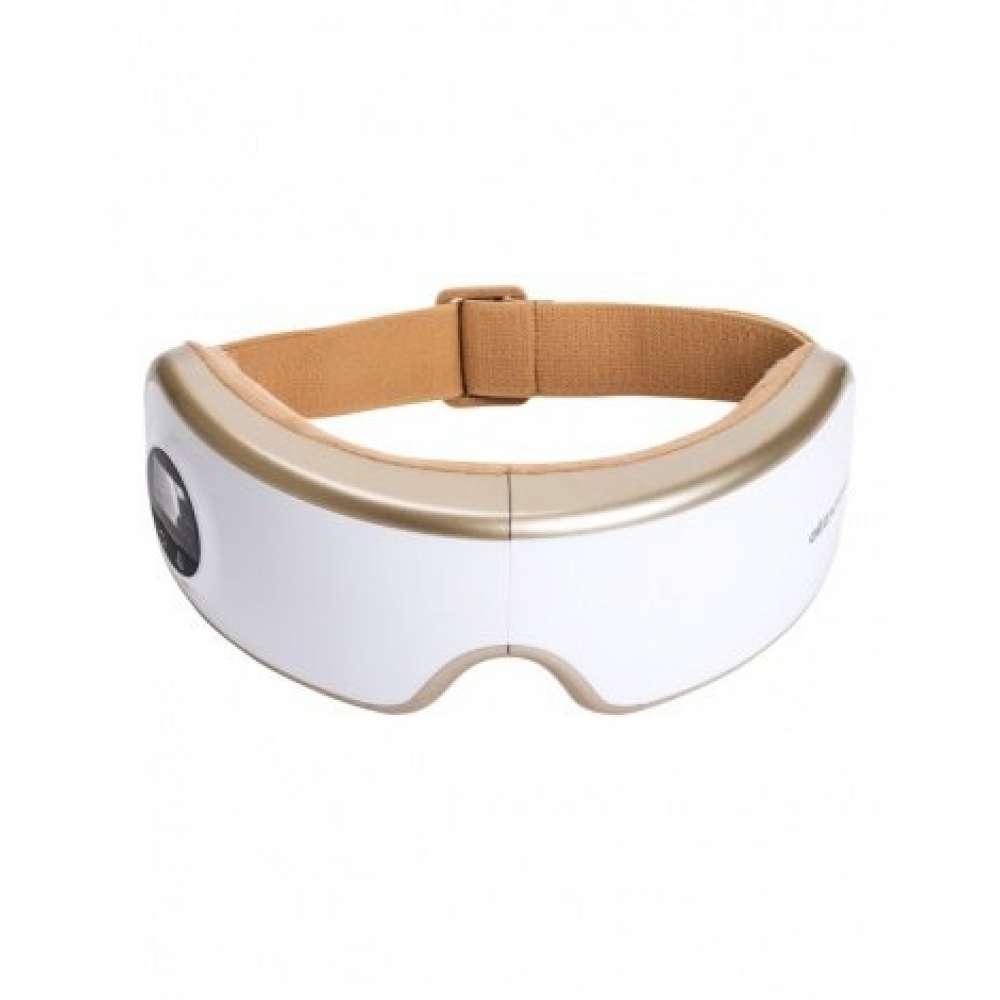 Массажер для глаз iSee 400 Gezatone
