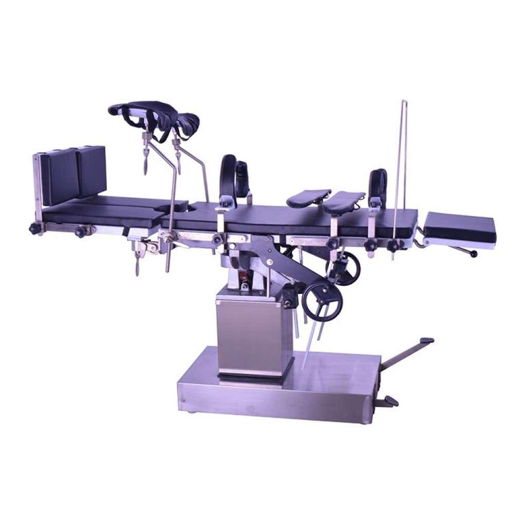 Гидравлический операционный стол AEN-3001B Праймед
