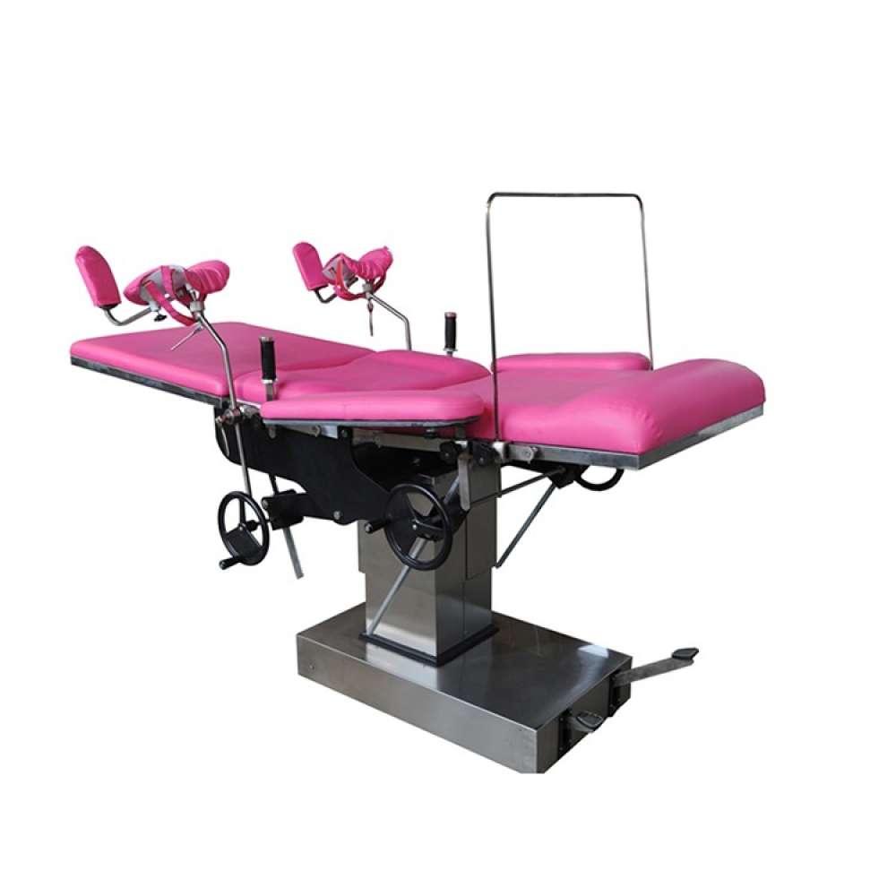 Гидравлический операционный стол AEN-2003 Праймед