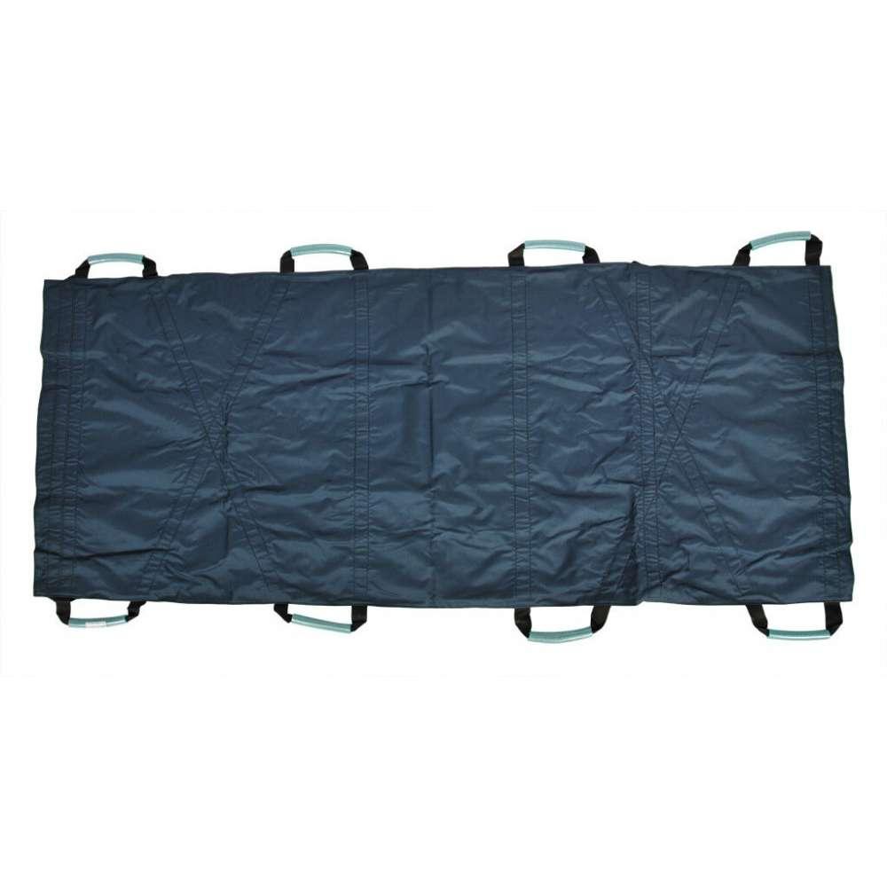 Плащевые носилки Carry Sheet Праймед