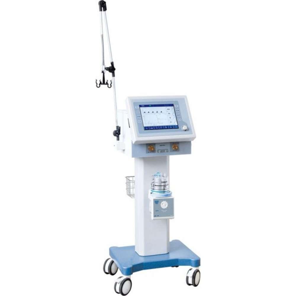 Апарат Штучної Вентиляції Легень BT-S900В1 Праймед