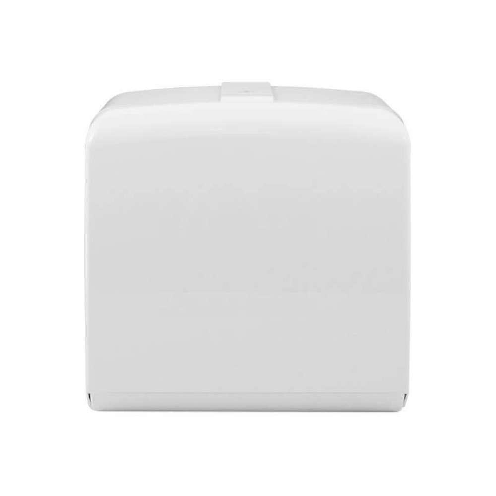 Раздатчик складных бумажных полотенец Arino (10542)