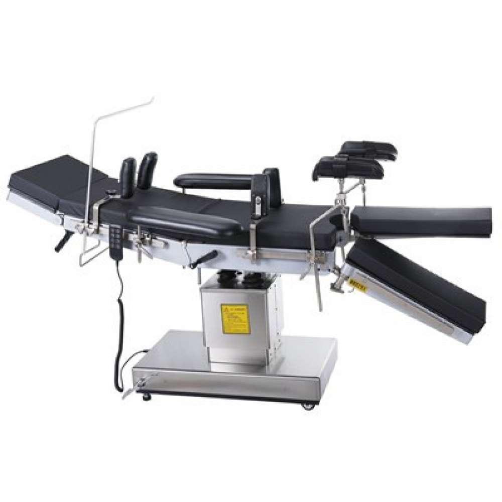 Операційний стіл з електронним моторомBT-RA013 Праймед