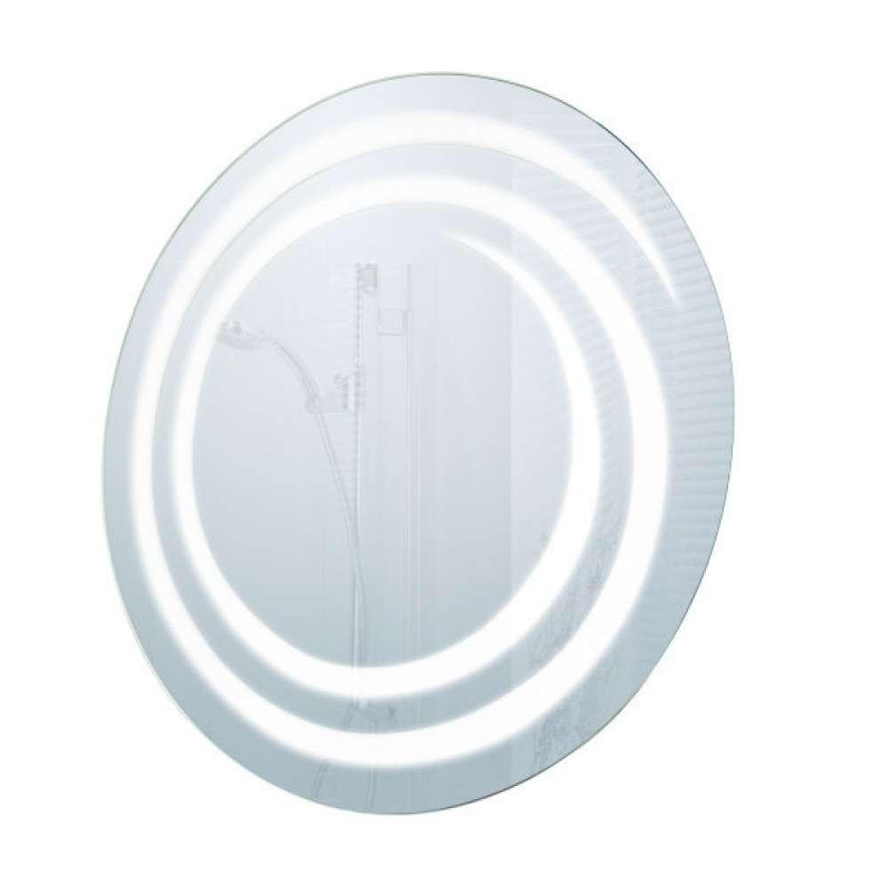 Зеркало с подсветкой (11201)