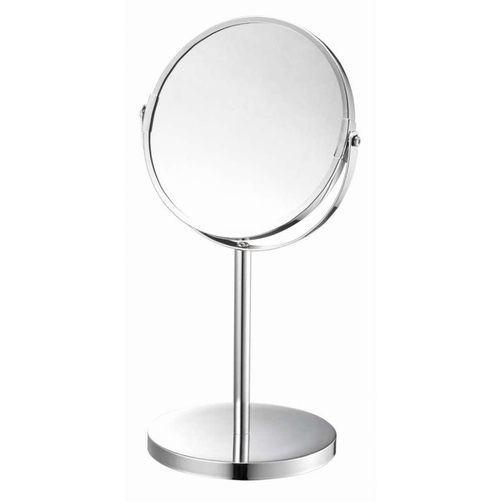 Зеркало косметическое Arino (10178)