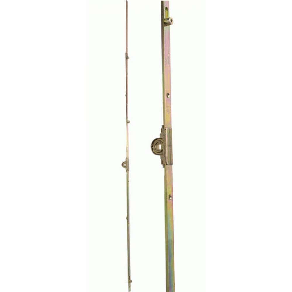 AGB Art. A004021504 Механизм оконный мод. 402 (L1000-1200mm, Bs15mm) (2594)