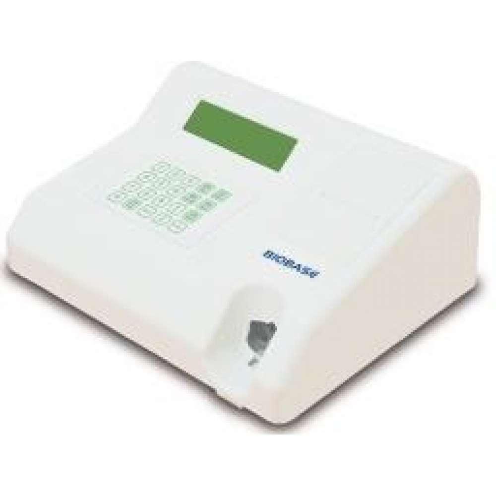 Напівавтоматичний аналізатор сечі UA-200 (14 параметрів) Праймед